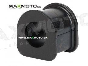 Guma zadného stabilizátora Yamaha Grizzly 700, 550, 1HP-F386G-00-00, 3B4-2386G-00-00