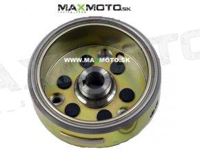 Rotor ACCESS MAX 250/ 300/ 400, Tomahawk 250/ 300/ 400, 31100-E10-100