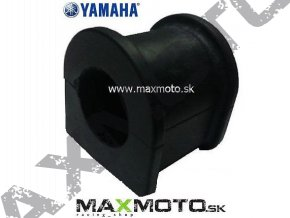 5KM 2386G 00 00 guma stabilizatora yamaha grizzly 660