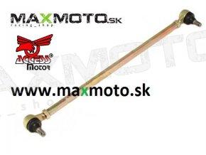 Čapy a tyčka riadenia ACCESS MAX 650/ 750, 52300-A13-000