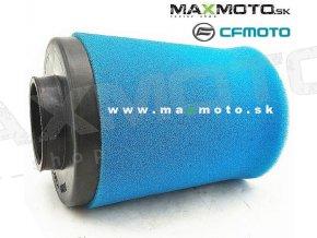 Vzduchovy filter CF MOTO Gladiator X600 0800 112000 10000 3