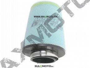 Vzduchový filter CF MOTO Gladiator X8, X850, X600, X550, X520, X450, Z8, UTV830, 0800-112000