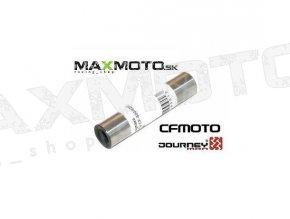 Tyčka zadného náboja CF MOTO Gladiator RX510/ RX530/ X5/ X6/ X8/ X450/ X520/ UTV530, 9010-060005
