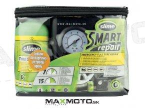 Opravná sada na defekty SLIME Flat Tire Repair Kit