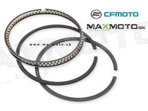 Piestne kruzka CF MOTO Gladiator RX510 X5 UTV530 0180 0400A0