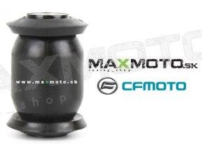 Puzdro ramena CF MOTO Gladiator RX510 RX530 X5 X6 X8 X450 X520 X550 X600 X850 X1000 UTV530 UTV830 9010 050500