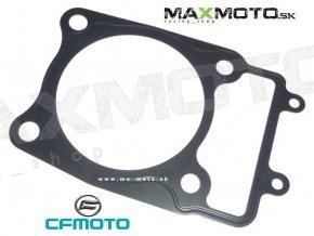 Tesnenie valca CF MOTO Gladiator RX510 X5 X6 Z6 UTV530 630 0600 023004 0180 023004