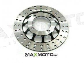 Brzdový kotúč CF MOTO Gladiator RX510/ RX530/ X5/ X6/ X550/ UTV830,  predný, 9010-080001
