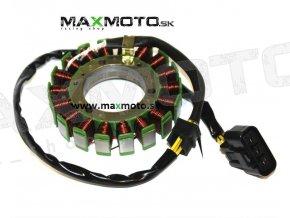 0800 032000 stator CF MOTO Gladiator X8 Z8 UTV830