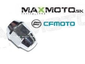 Matica disku CF MOTO Gladiator 9010 070002 A000
