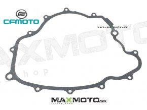 Tesnenie laveho bloku motora CF MOTO Gladiator RX510 X5 X6 Z6 UTV530 UTV630 0180 014002