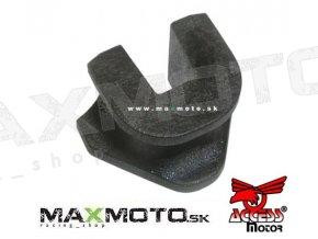 Voditko variatora ACCESS Tomahawk 250 300 400 MAX 3 4 5 22412 E10 000 22412 E17 000