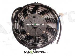 Ventilátor chladiča CF MOTO Gladiator RX510/ X5/ X6/ X450/ X520/ X550/ X600/ UTV530, 9010-180200-3000