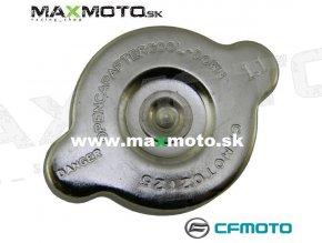 Vicko chladica CF MOTO Gladiator X5 X6 X8 X550 X850 RX510 Z6 Z8 8010 180024 1