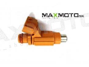 injector kawasaki 15710 31g01