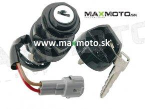 Spínačka Yamaha YFA/YFM 125/250/350/660/700