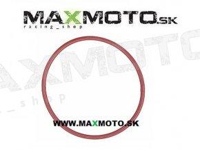 gumicka O ring pod veko olejoveho filtra 420230920