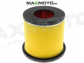 13780 31G00 vzduchovy filter suzuki kingquad 700 750