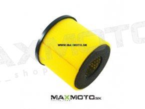 vzduchovy filter suzuki kingquad 450 500 700 750 13780 31G00 13780 31G10 13780 31G20 13780 31G30