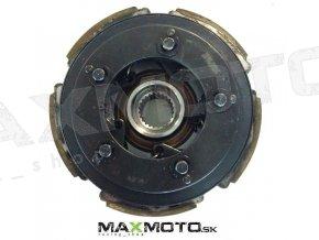Spojka CF MOTO Gladiator RX530/ X5/ X6/ UTV630, 0180-054000-1000, 0180-054000-2000