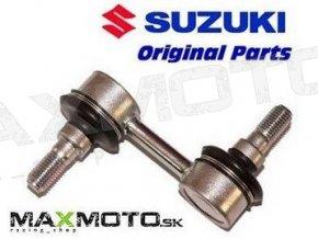 Čap zadného stabilizátora SUZUKI KingQuad 450, 500, 750, 61660-31G20