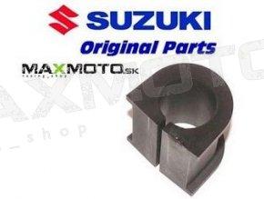 Guma zadného stabilizátora SUZUKI KingQuad, 61652-31G20, 61652-34K00