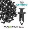 Spona na spajanie plastov CF MOTO Gladiator 9060 040310 1