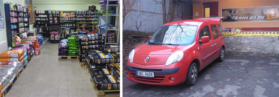 prodejna-parkovani