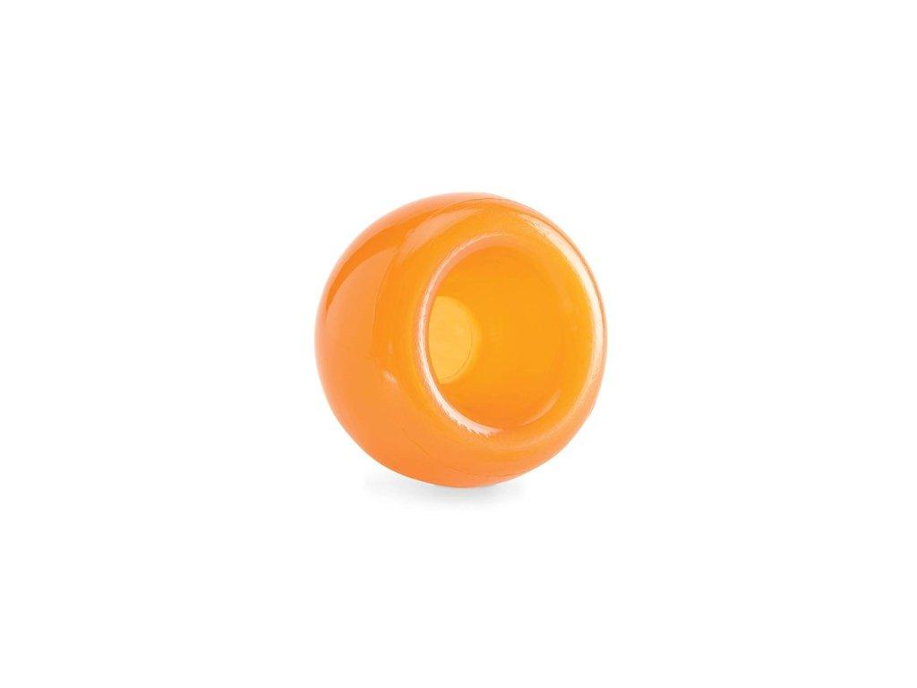 no68744 snoop big orange