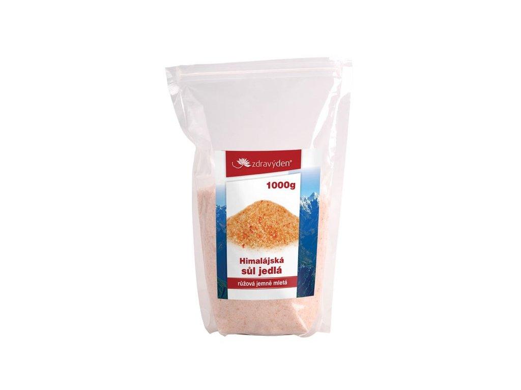sul himalajska jedla ruzova jemne mleta.jpg 800x600 q85 subsampling 2