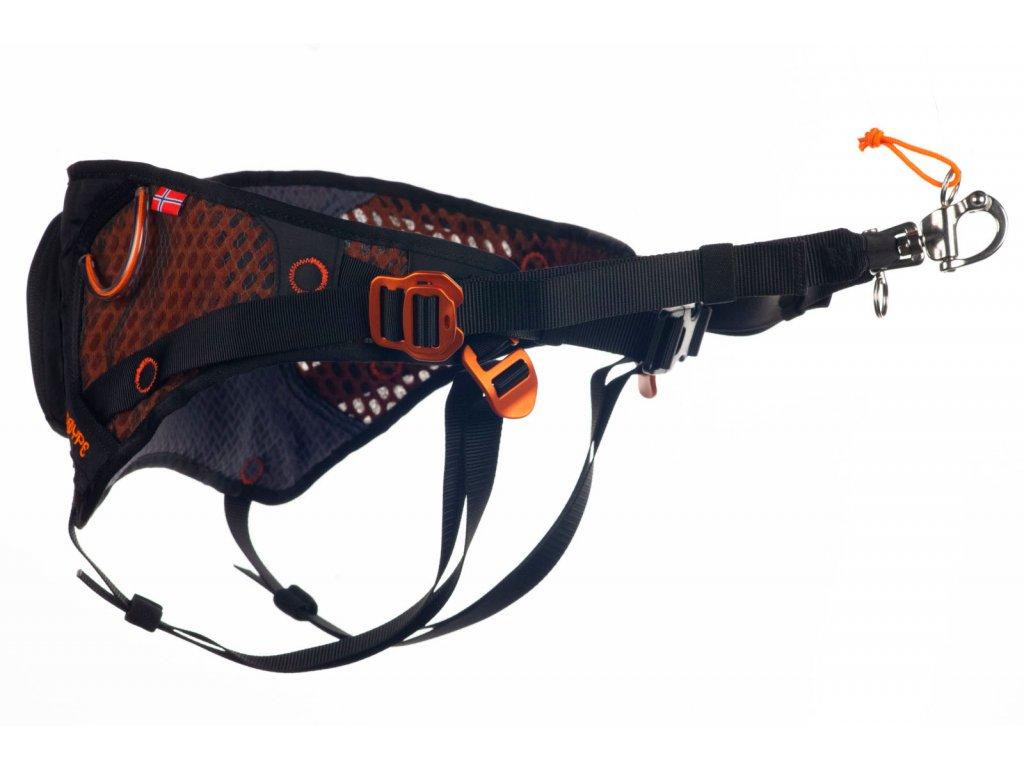 comfort belt 1 600x600