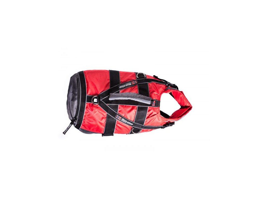 safe life jacket 6 600x400