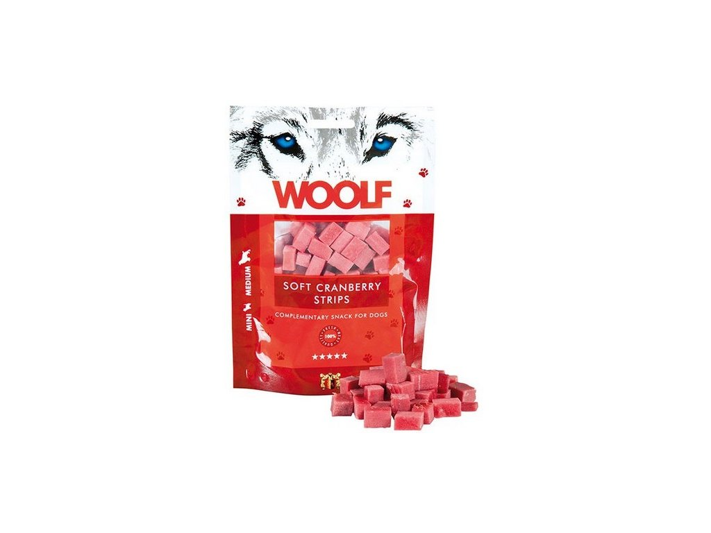 297 woolf soft cranberry strips600