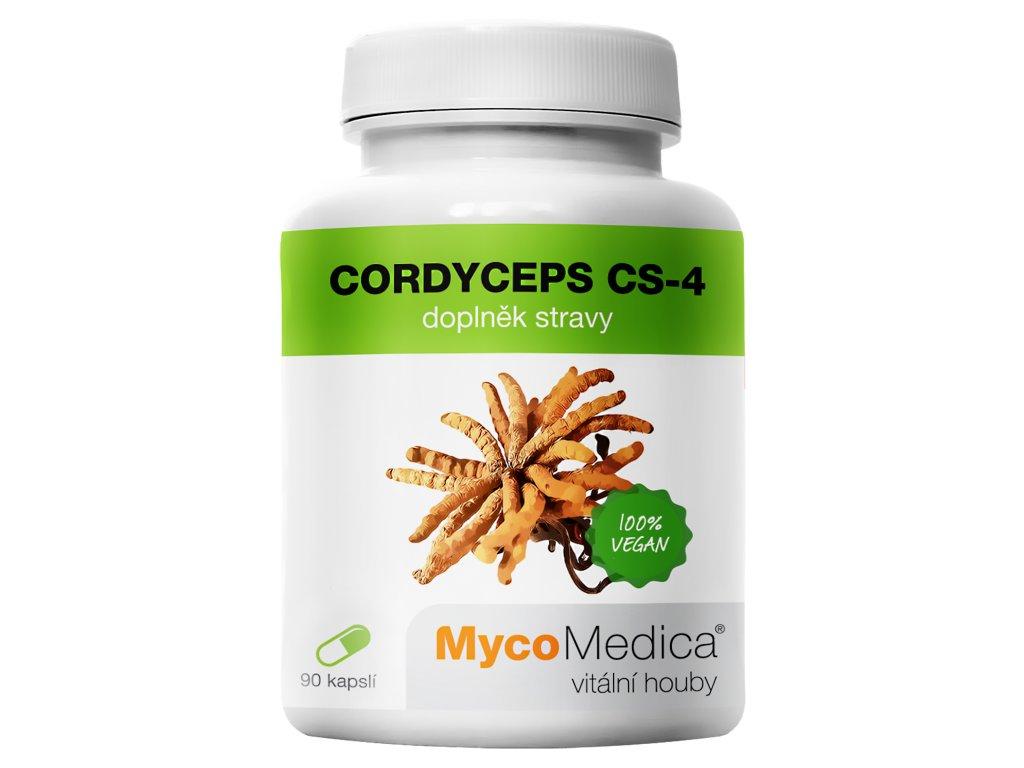 cordyceps 5.1561093504