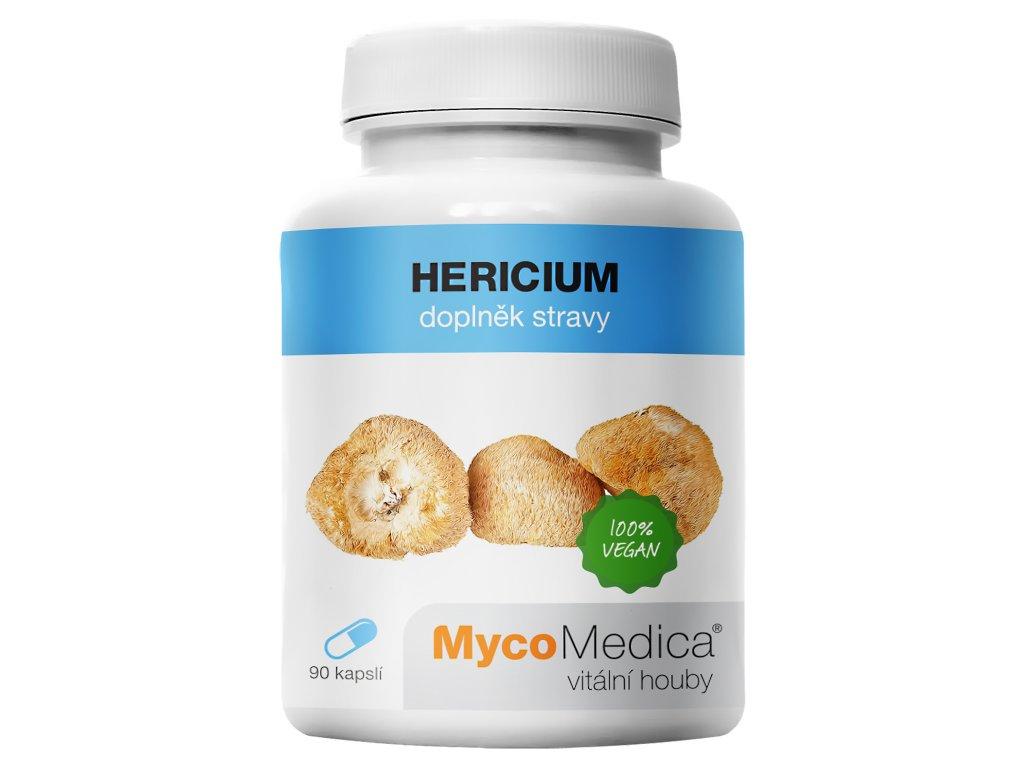 hericium 3.1561093504