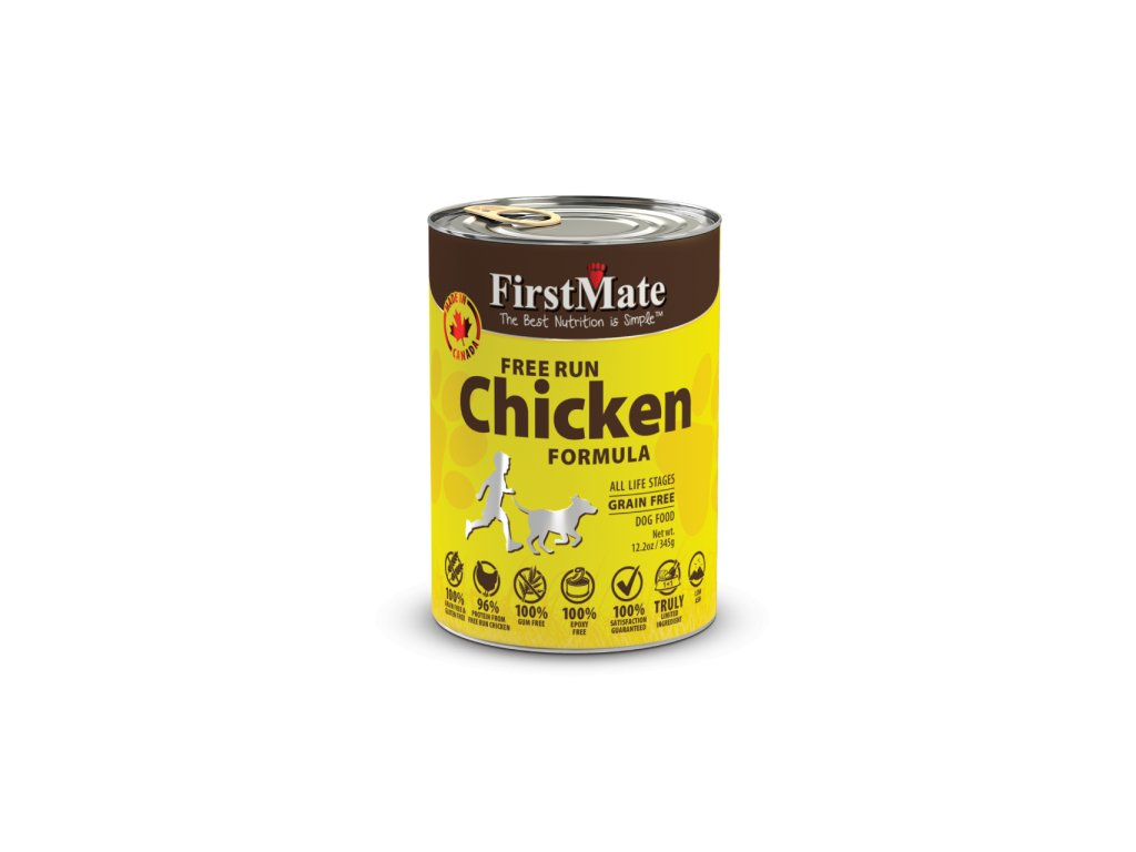 FM FREE RUN CHICKEN FORMULA 600X600