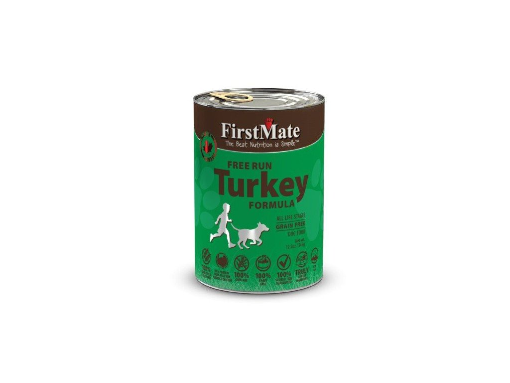 FM BIG FREE RUN TURKEY FORMULA 600X600