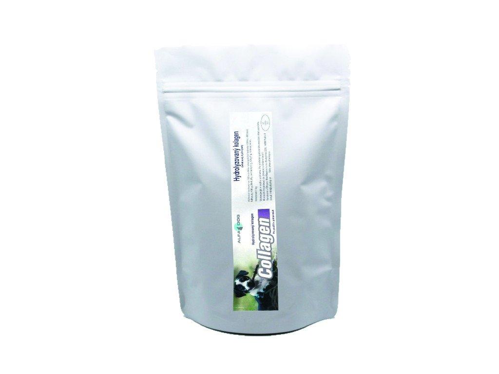 collagen produkt