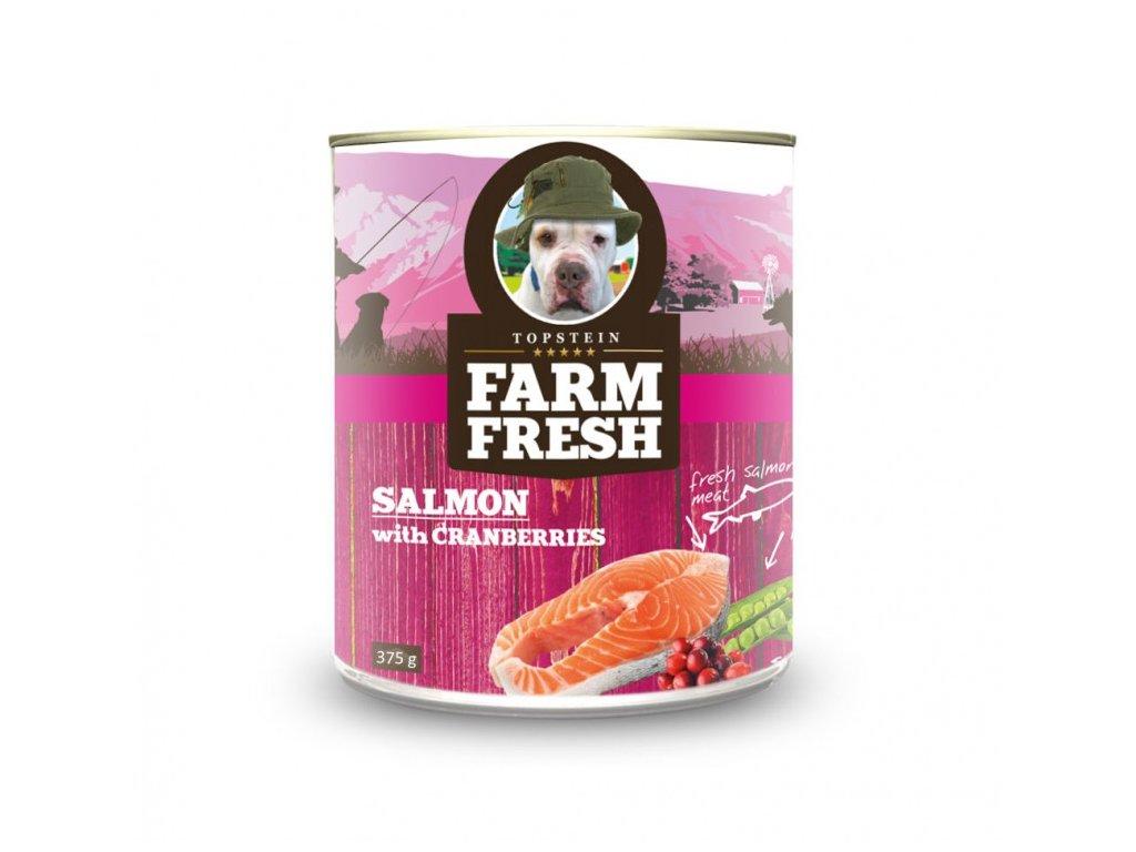 big konzervy 750g salmon 1 9