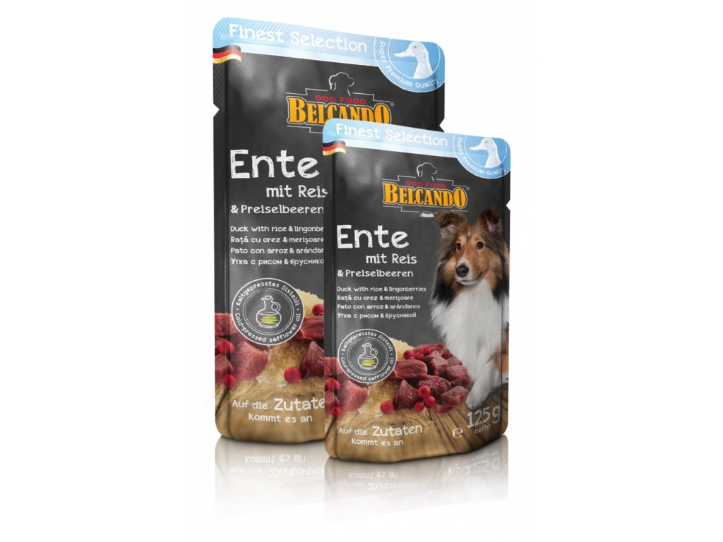 bb ente pouch gruppe 160204 mg