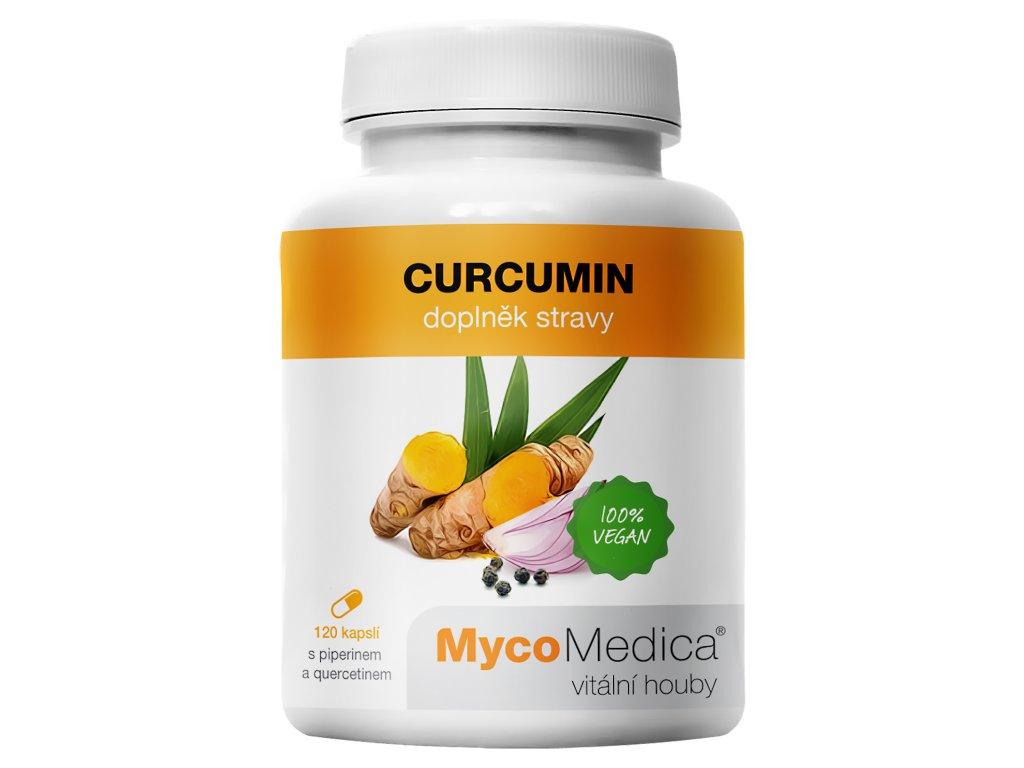 curcumin.1561093504