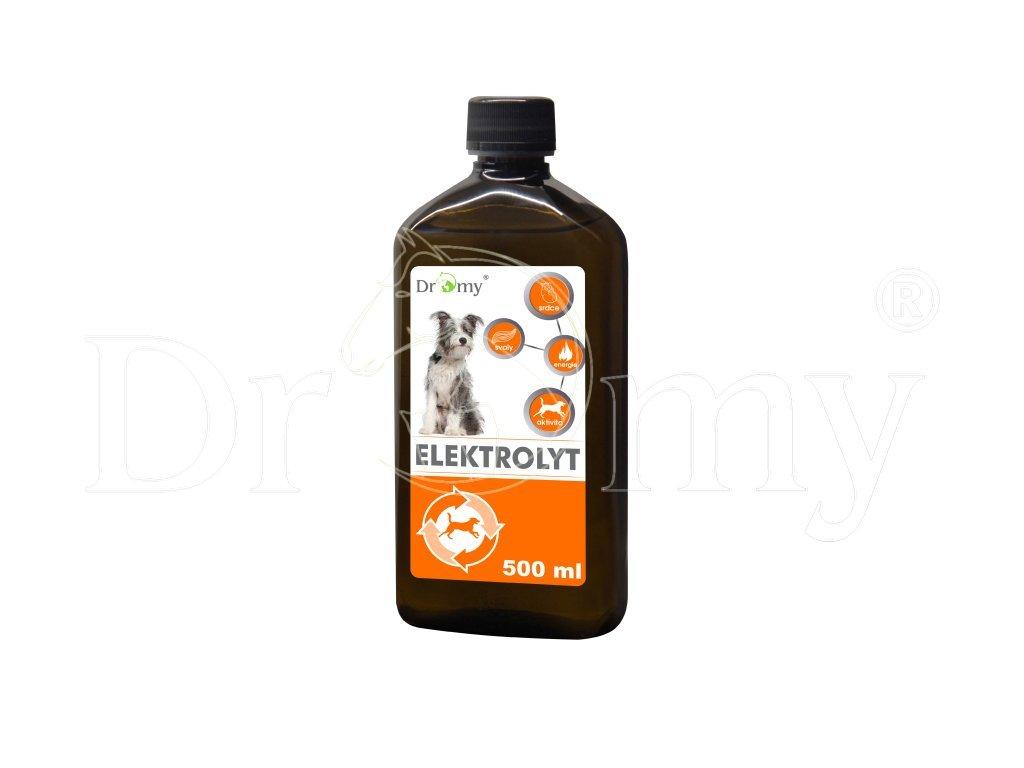96 elektrolyt