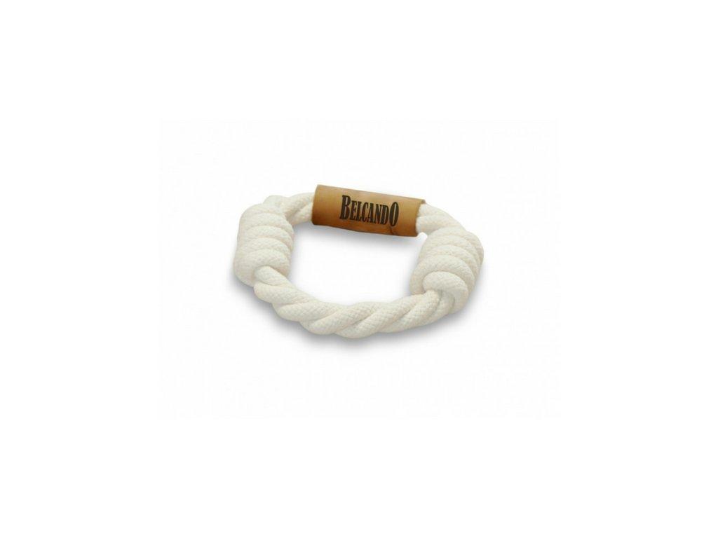 pretahovaci lano