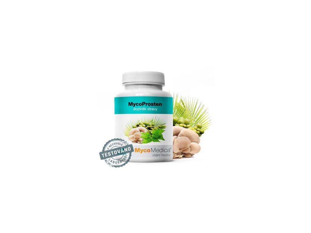 mycoprosten vitalni.2191146715