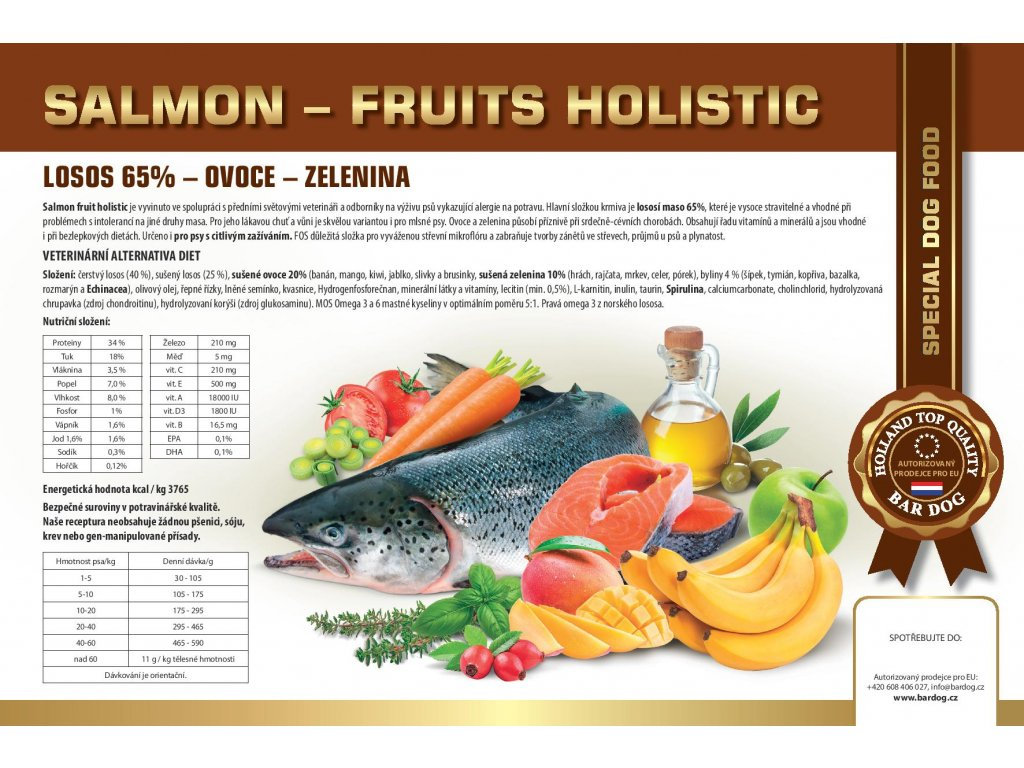 vyr 250 SALMON FRUITS HOLISTIC 1 page 001