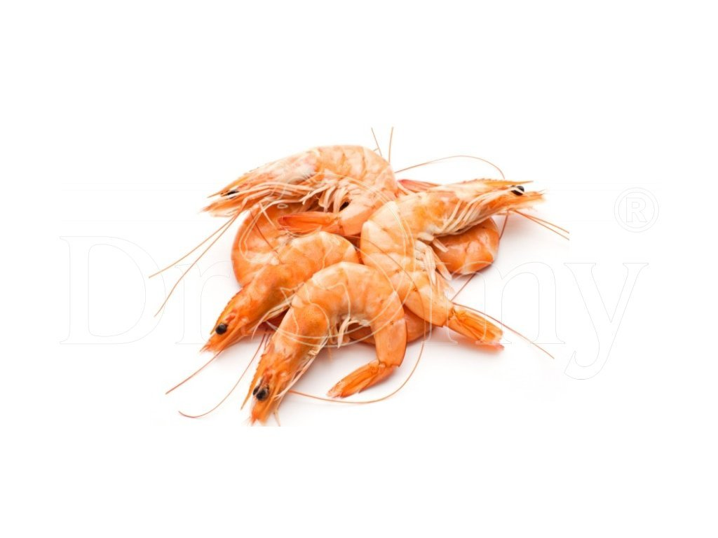454 1 susene krevety