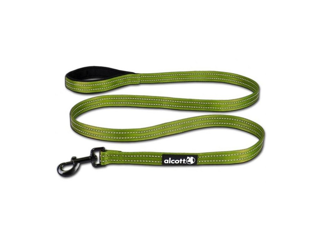 1644 1 leash explorer adventure leash 1