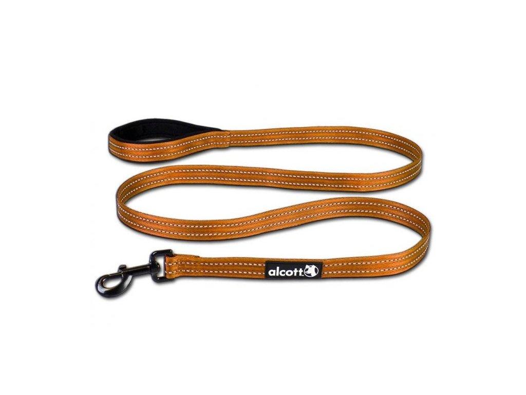 1647 1 leash traveler adventure leash 1