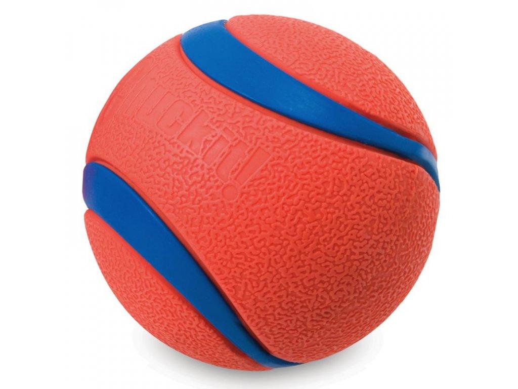 64169 pla chuckit ultra ball m hs 01 5