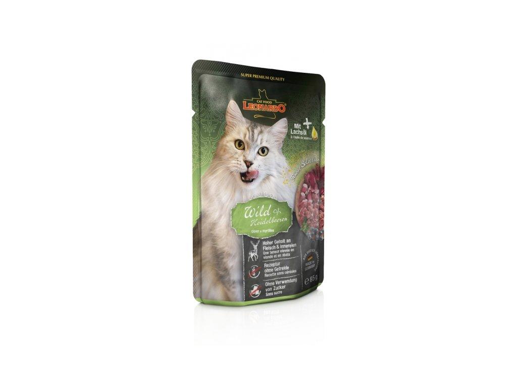 rs6170 leonardo pouch wild frei 200226 mg scr (1)